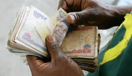 'Nigeria needs $15bn for the economy'@Offshore stockbrokers | Offshore Stock Broker | Scoop.it
