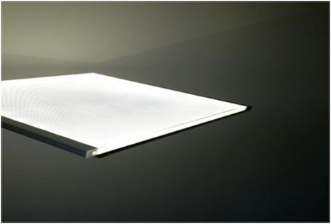 LED Board |LED Panel | LED Strip| CPD Lighting | Led Lights | Scoop.it