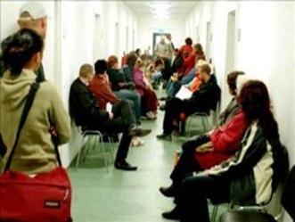 Tasa de desempleo en Alemania alcanza un 6,8% (La ... - GIS XXI | tic-geomatica | Scoop.it