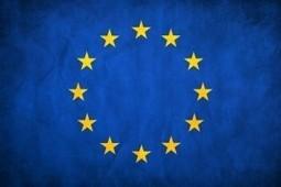 EU plans border security help for Libya  #Italy #EU #Migrants #HumanRights #Benghazi #GNC #Libya | Saif al Islam | Scoop.it