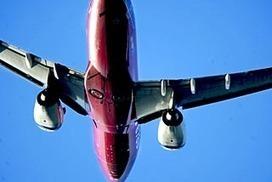 Pilots fell asleep in cockpit on long-haul UK flight: report | Airline Flight Crew - Potential OHS Risks | Scoop.it