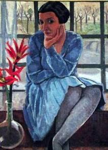 Una traduttrice negli anni '30: Lucia Morpurgo Rodocanachi | Translation & Proofreading | Scoop.it
