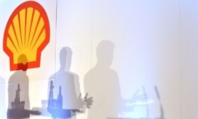 #Arctic #Shell urges #shareholders to accept #climate resolution. First see than believe. | Messenger for mother Earth | Scoop.it
