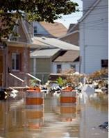 What are the major flood risks? — Share-Ask | Writers Shares | Scoop.it