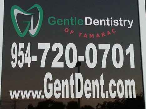 Dental Implants Periodontist Plantation FL   Dental Implants Plantation FL   Scoop.it