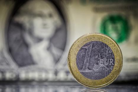 A Closer Look At European Investing | TechCrunch | Venture Capital Stories | Scoop.it