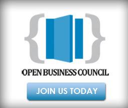 Future of Crowdfunding & P2P Lending | Business | Scoop.it