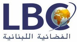 LBC TV live , LBCI Lebanon en ligne , LBC Europe en direct قناة لبنان بث حي مباشر | frajamaroc | Scoop.it