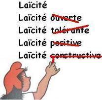 Laïcité #2 – Entrevue de Michel Virard | LAÏCITÉ | Scoop.it