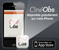 Les Victoires de la musique classique en direct de Bordeaux lundi soir - Le Nouvel Observateur | Musique classique, opéras, ballets | Scoop.it
