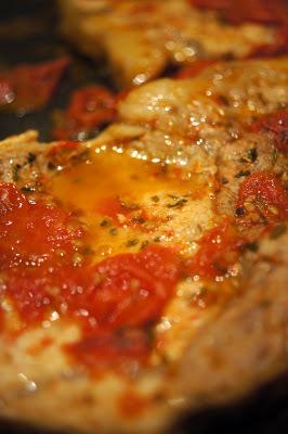 Cucino da vicino: Lombata di maiale con pomodorini | Italica | Scoop.it