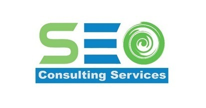 Why The SEO Consultant India Is Beneficial To The Clients | Luxury Serviced Offices | Scoop.it