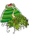 Gipuzkoa mendiz-mendi mendez-mende: Gipuzkoako parke naturalak, biotopoak, parketxeak eta mendi ibilbideak. | Basoak | Scoop.it