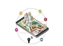MOOC « Villes intelligentes : DÉFIS technologiques et sociétaux » - Inria | Machines Pensantes | Scoop.it