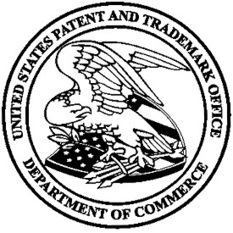 The Patent Racket | Real Estate Plus+ Daily News | Scoop.it