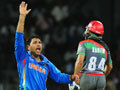 What price globalisation? - NDTVSports.com (blog) | Going global | Scoop.it