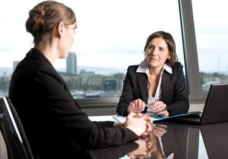 Désamorcer les réactions émotives par son angle de communication - Premières en affaires   La gestion du changement   Scoop.it