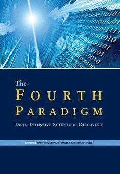 Occupy Semiotics (Hacia una semiótica del Big Data). | Big Data, Cloud and Social everything | big data5 | Scoop.it