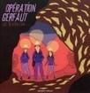Opération Gerfaut | Prix Hautes-Pyrénées tout en auteurs : niveau 6ème | Scoop.it
