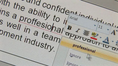 BBC - Skillswise - Editing and Proofreading | Cambridge English Language Assessment exams | Scoop.it