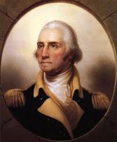 American Revolution and Founding Era: Leadership Qualities of George Washington | Championship Sales Organization | Scoop.it