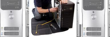 IT services Houston Important For All Businesses | Houston Tech Support | Scoop.it