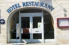Erosion cet été en France de la marge des hôtels, ticket moyen en baisse chez les restaurateurs (syndicat) - Profession sur Le Quotidien du Tourisme | Veille Hébergements | Scoop.it