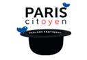 Accueil paris.fr - Paris.fr | Presse francophone | Scoop.it
