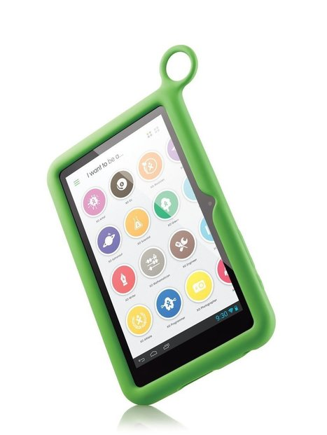 Buy XO 7 inch Tablet for Kids XO-780 | Best Reviews of Android Tablets | Scoop.it