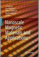 - Nanoscale Magnetic Materials and Applications download - Other Engineering | NanoTechnology Revolution | Scoop.it