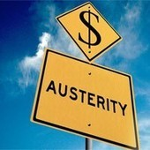 The Facts Are In: Austerity Politics Doesn't Work | Arguments for Basic Income | Scoop.it