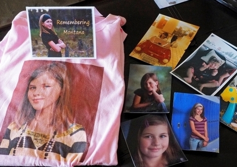 Girl's suicide a caution to talk about online bullying, Gibbons family says (with video) | Bullying And  Aggression | Scoop.it