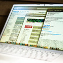 Beyond Dropouts and Dabblers: A Broader View of Auditing MOOCs - moocnewsandreviews.com | Researching MOOCs | Scoop.it