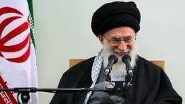 Iran's Supreme Leader Pardons Ahmadinejad Adviser   Comparative Government and Politics   Scoop.it