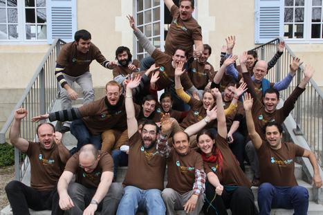 L'Opération Libre libère les communes une par une | Innovation sociale | Scoop.it