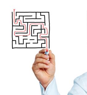 Should Your Subordinates Like You? | leadership 3.0 | Scoop.it