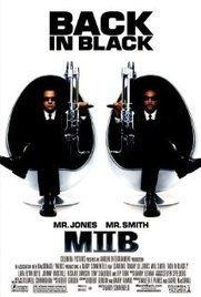 watch Men in Black II (2002) movie online free, Download Men in Black II (2002) movie free   movies   Scoop.it