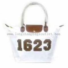 Sac Longchamp 1623 Pas Cher | longchamp | Scoop.it