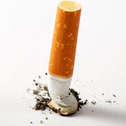 Fumeuses enceintes : attention aux patchs ! - babyfrance.com | Arret tabac | Scoop.it