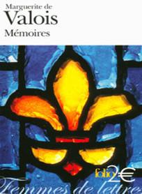 Avis sur le livre Mémoires (1628) - Rafraîchissant ! par silaxe - SensCritique   J'écris mon premier roman   Scoop.it