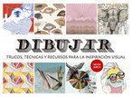 Dibujar - Helen Birch - Editorial Gustavo Gili   Libros sobre ilustración   Scoop.it