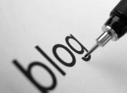 The Five Blogs I Couldn't Live Without | Media & technology Studies | Scoop.it