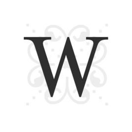 "Adding rel=""next"" & rel=""prev"" for paginated archives | Conoscere Wordpress | Scoop.it"