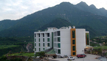 Hotel Devi Grand Katra | Hotels Near Delhi | Scoop.it