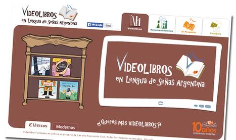 Frida convoca a emprendedores TIC y ofrece financiamiento | Innoteds. Innovación en Tecnologías Educativas | Scoop.it
