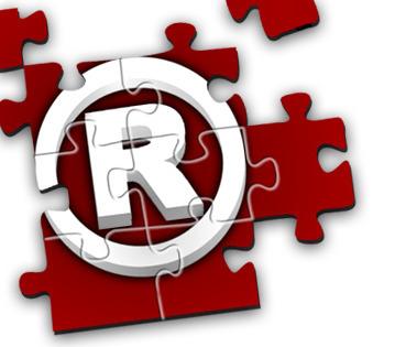 Quand le Droit des marques tombe sur un os | Droit de la propriété intellectuelle | Scoop.it
