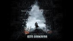 Download movie Free Star Trek Into Darkness full HD qualit | WatchMovie | Scoop.it