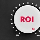 What is the ROI for an LMS? | eLearning | Scoop.it