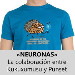 Redes para la Ciencia » Programas 2013   Fundamentos de ciencias neurocognitivas   Scoop.it