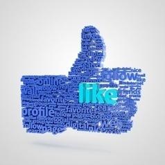 Social Media - Grey Poupon pins its web presence to Pinterest - Internet Retailer | WEBOLUTION! | Scoop.it